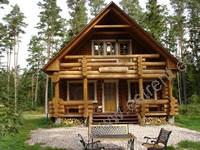 Holiday Cottage Aries  Hiiu Täht