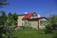 Cottage  Endla II