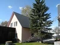 Holiday Cottage  Lubja II