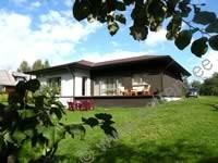 Cottage  Kurina