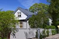 Holiday Cottage  Veski