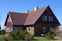 Holiday Cottage  Maasi