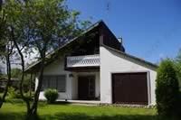 Holiday Cottage  Mändjala III