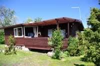 Holiday Cottage   Hõbesalu