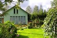 Cottage  Kõima (IISM)