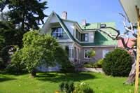 Cottage  Allika