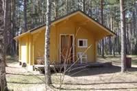 Holiday Cottage  Kalda 424