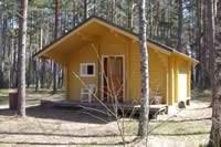 Holiday Cottage  Kalda