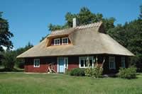 Holiday Cottage  Jõiste