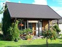 Holiday Cottage  Pärispea