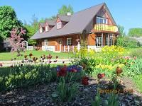Holiday Cottage  Tõnise/Pihlaka