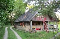 Kodade Holiday Cottage